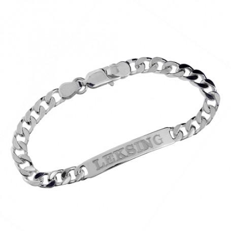 ID armband gravyr ingår 1-50-0041-1  Hem 985,00kr