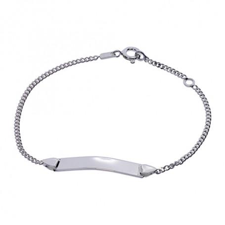 ID-armband 1-40-0013  Hem 399,00kr