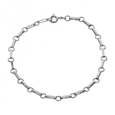 Stavarmband 1-40-0016  Hem 599,00kr