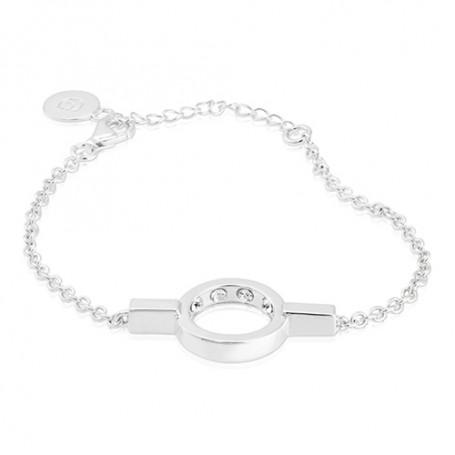 Strength armband S28 Gynning Jewellery Hem 1,550.00