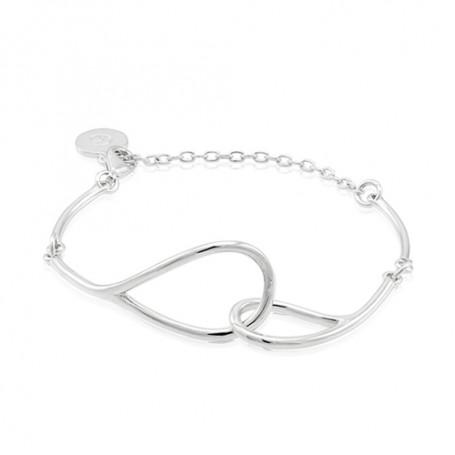 Mira armband tunn S50 Gynning Jewellery Hem 1,590.00
