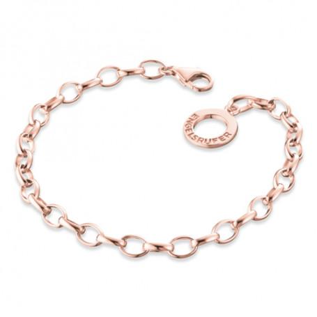Engelsrufer roséförgyllt armband ERB195-R  Hem 990,00kr