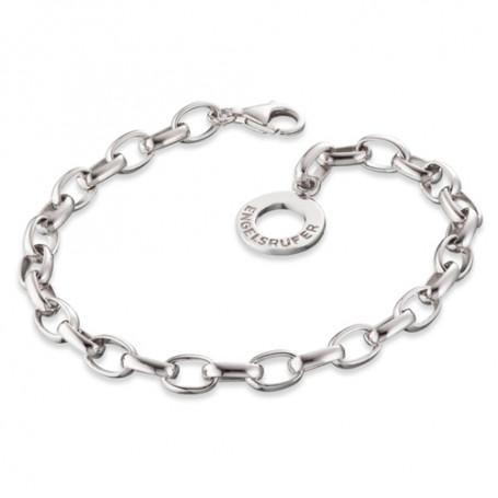 Engelsrufer silverarmband ERB195-S  Hem 690,00kr