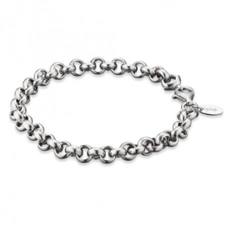 Engelsrufer silverarmband ERB-20ERBS Engelsrufer Hem 890,00kr