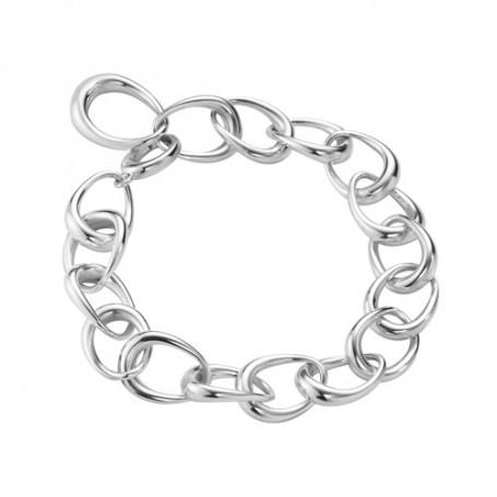 Georg Jensen Offspring bracelet 10012559 Georg Jensen Hem 5,500.00
