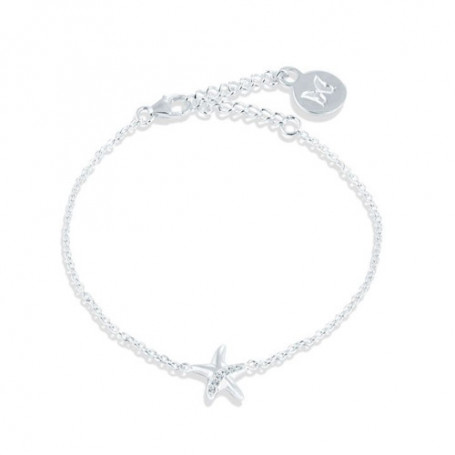 Glowing Starfish armband S173  Hem 650,00 kr