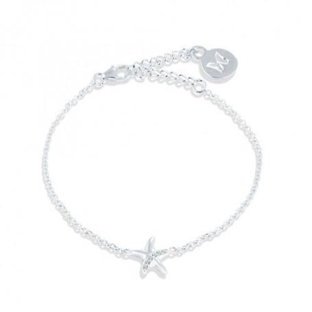 Glowing Starfish armband S173  Hem 650,00kr
