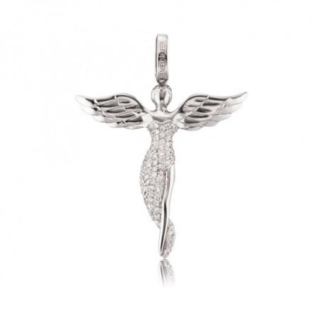 Engelsrufer ERP-ANGEL-S Engelsrufer Hem 790,00kr