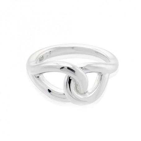 Mira ring S56 Gynning Jewellery Hem 990,00kr