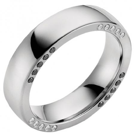 Förlovningsring Vigselring 14K NO.3 14K NO.3 Schalins Schalins ringar 11,360.80