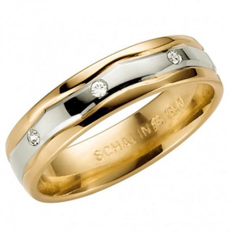 PORTO ALL R/V Förlovningsring Vigselring  PORTO ALL  R/V Schalins Schalins ringar 6,064.00