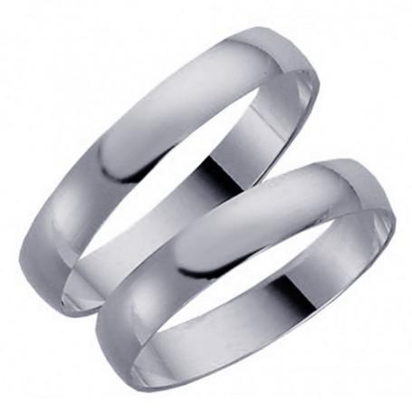 S9251007-3,5 Förlovningsring S9251007-3,5 Schalins Schalins ringar 417,00kr