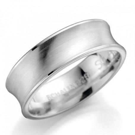 S9252005-7 Förlovningsring S9252005-7 Schalins Schalins ringar 660,00kr