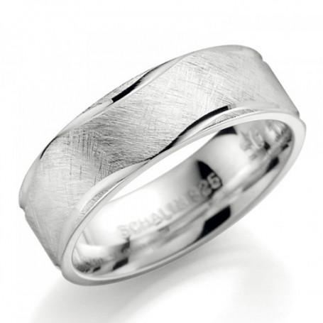 S9252008-7 Förlovningsring S9252008-7 Schalins Schalins ringar 1,130.00