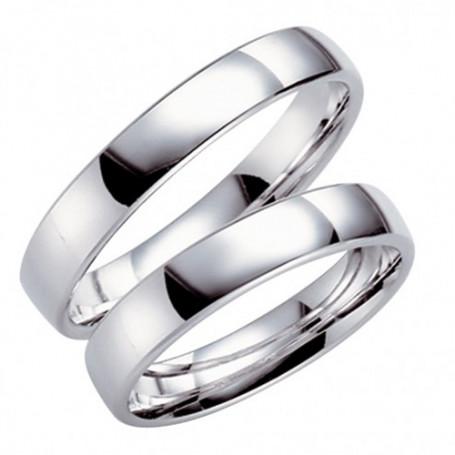 S925210-4 Förlovningsring S925210-4 Schalins Schalins ringar 627,00kr