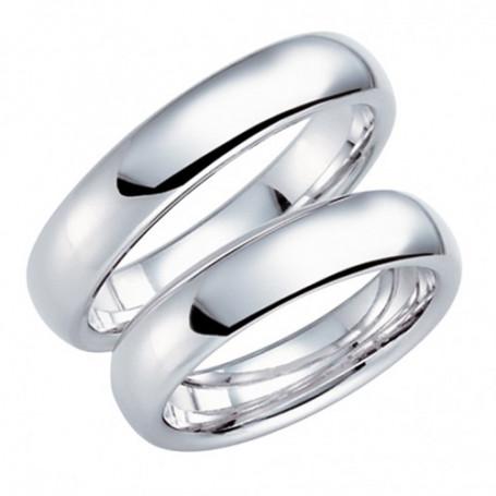 S925220-5 Förlovningsring S925220-5 Schalins Schalins ringar 736,00kr