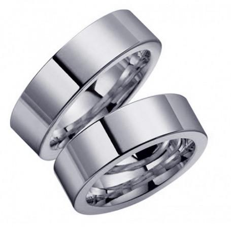 S925232-7 Förlovningsring S925232-7 Schalins Schalins ringar 1,049.00