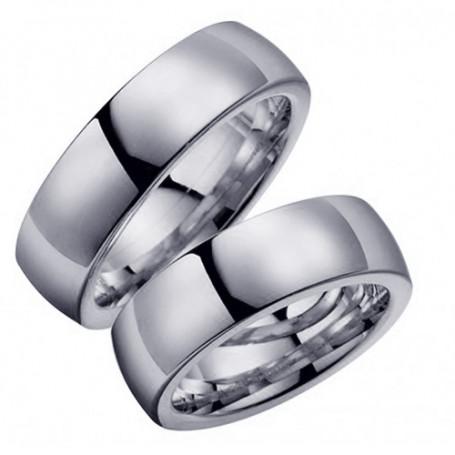 S925233-7 Förlovningsring  S925233-7 Schalins Schalins ringar 967,00kr