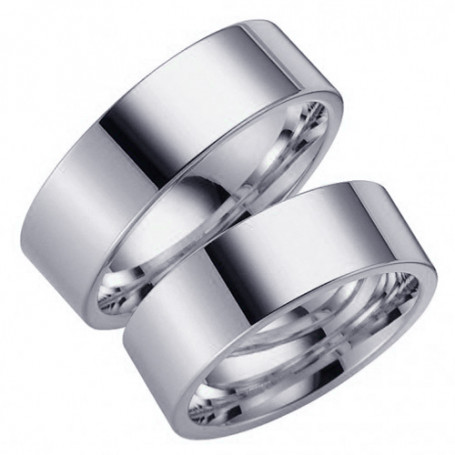 S925237-7 Förlovningsring S925237-7 Schalins Schalins ringar 833,00kr