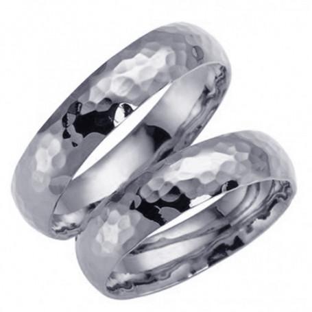 S925250-5 Förlovningsring S925250-5 Schalins Schalins ringar 876,00kr