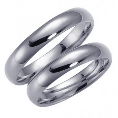 S925273-4 Förlovningsring S925273-4 Schalins Schalins ringar 635,00kr
