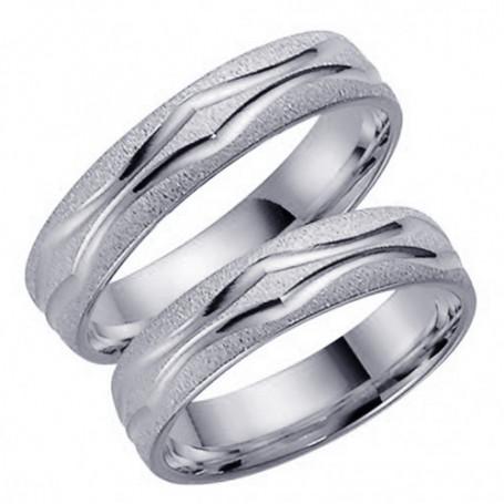 S925281-5 Förlovningsring S925281-5 Schalins Schalins ringar 951,00kr