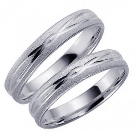 S925282-4 Förlovningsring  S925282-4 Schalins Schalins ringar 709,00kr