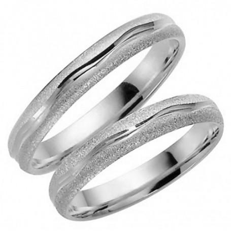 S925286-3,5 Förlovningsring  S925286-3,5 Schalins Schalins ringar 699,00kr