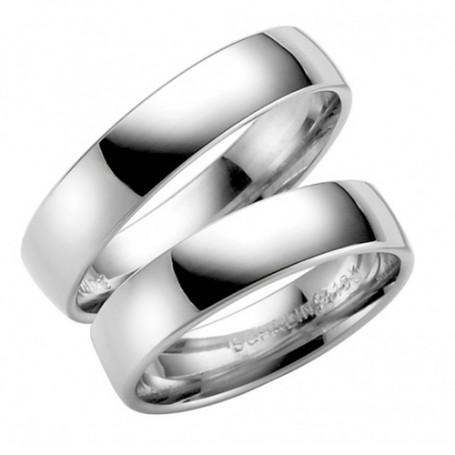 S925720-5 Förlovningsring  S925720-5 Schalins Schalins ringar 576,00kr