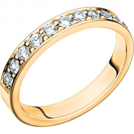14K 237-34.11 Förlovningsring Vigselring  14K 237-34.11 Schalins Schalins ringar 11,261.00