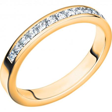 BALI 0,39 Förlovningsring Vigselring BALI 0,39  Schalins Schalins ringar 13,643.00
