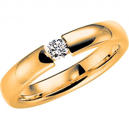 DUBLIN Förlovningsring Vigselring  DUBLIN Schalins Schalins ringar 8,919.00