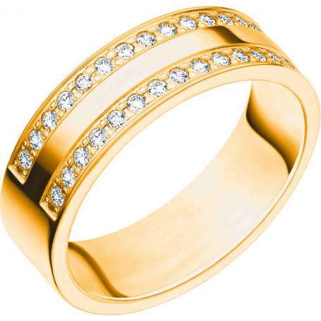 14K GRENADA Förlovningsring Vigselring 14K GRENADA Schalins Schalins ringar 13,590.00