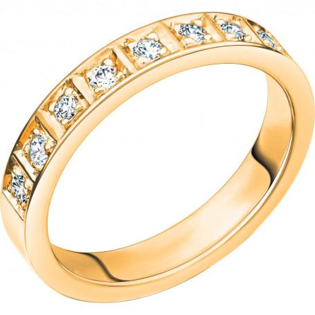 SIERRA 0,24 Förlovningsring Vigselring  SIERRA 0,24 Schalins Schalins ringar 9,793.00