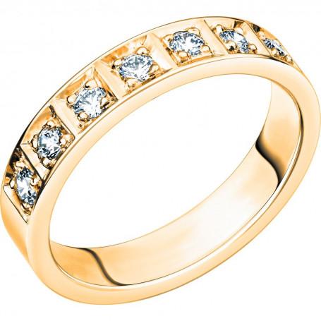 SIERRA 0,35 Förlovningsring Vigselring SIERRA 0,35 Schalins Schalins ringar 12,114.00