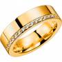 TRINIDAD Förlovningsring Vigselring  TRINIDAD Schalins Schalins ringar 13,561.00