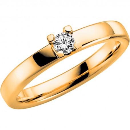 SEINE 0,15 Förlovningsring Vigselring  SEINE 0,15 Schalins Schalins ringar 8,301.00