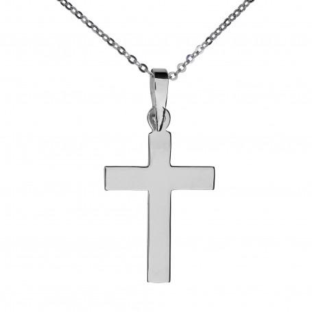 Kors halsband 1-10-0275  Halsband 36cm till 50cm 399,00kr