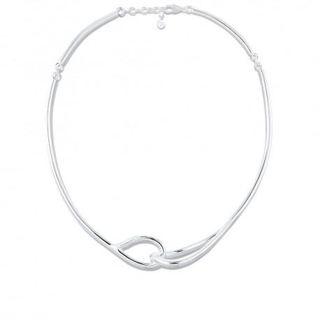 Mira halsband kraftig S51 Gynning Jewellery Hem 4,590.00