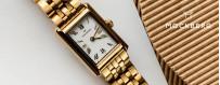 Mockberg klockor online | Dala Guldsmide