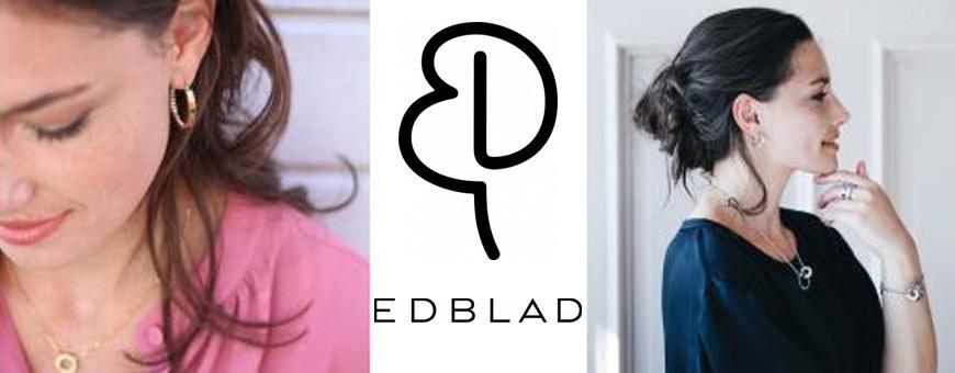 Edblad smycken | Dala Guldsmide