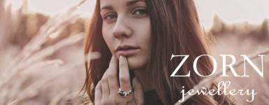 Zorn Jewellery | Zornsmycken | Dala Guldsmide