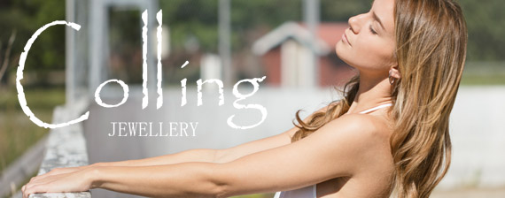 Colling Jewellery
