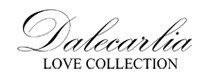 Dalecarlia Love Collection